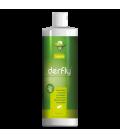 Derfly®, anti mouche