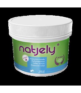 NATJELY®300ml