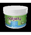 Natjely®, vegetal balm